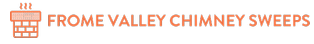 Frome Valley Chimney Sweeps